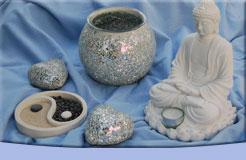gartengestaltung-feng-shui